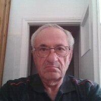 Валентин, 73 года, Козерог, Винница