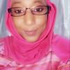 fatimah, 26, г.Горловка