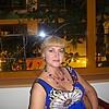Ирина, 49, г.Frielendorf