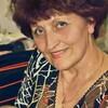 Ольга, 59, г.Львов