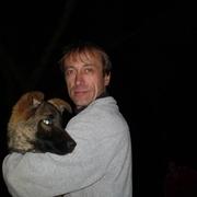 oleg 48 лет (Весы) хочет познакомиться в Горохове