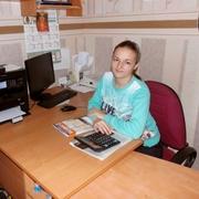 Алина 28 Старобельск