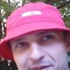 Манифэст Mаксим, 27, г.Мозырь
