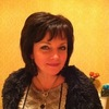 Светлана, 47, Донецьк