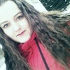 Виктория, 20, Харків