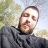 Dimitris, 30, г.Афины