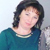 Дина, 44, г.Нальчик