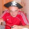 Дмитрий, 39, г.Дно