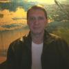 Андрей, 40, г.Балаково