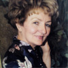 Валентина Новикова, 67, г.Москва