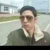 Коля, 20, г.Челябинск