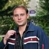 Евгений, 36, г.Караганда