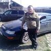 ИВАН, 29, г.Залари