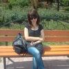 ЛИЛИ, 45, г.Феодосия