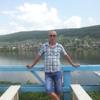 андрей туманов, 42, г.Куса