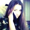 Алина, 16, г.Бричаны