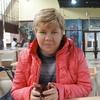 Наталья, 45, г.Актобе (Актюбинск)