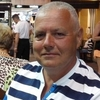 Alex, 57, г.Таллин