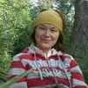 Rauzana, 55, г.Баку