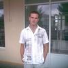 Андрей, 33, г.Усмань