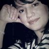 Карина, 39, г.Ашхабад