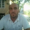 yasar, 46, г.Шеки