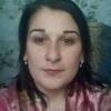 любовь, 28, г.Челябинск