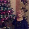 Светлана, 44, г.Ковров