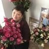 СВЕТЛАНА, 53, г.Петропавловск