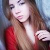 Виктория, 19, г.Борисов