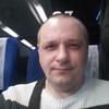 Юра, 39, Київ