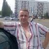 Александр, 56, г.Клайпеда