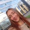 Olga, 38, г.Нижний Новгород