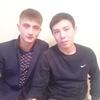 валерий, 24, г.Южно-Сахалинск