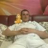 Никита, 29, г.Симферополь