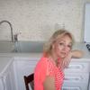 Наталья, 49, г.Зеленогорск (Красноярский край)