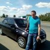 Сергей, 32, г.Уфа