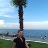 Наташа, 30, Кривий Ріг