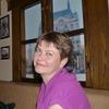Евгения, 49, г.Москва