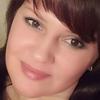 Светлана, 39, г.Мытищи