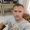 Александр, 29, г.Красноводск