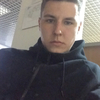 Иван, 21, г.Волгоград