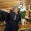 Галина, 50, г.Ессентуки