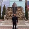 Игорь, 42, г.Ульяновск