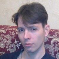 Сергей, 39 лет, Дева, Калининград