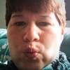 Christina Gresham, 48, Omaha