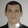Andrey, 40, L