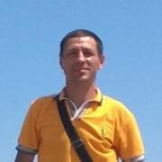 Serj, 40 лет, Скорпион