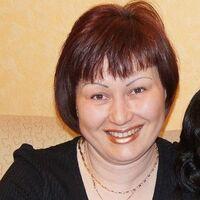 Екатерина, 47 лет, Овен, Москва