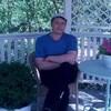 Роман Байкалов, 37, г.Абакан